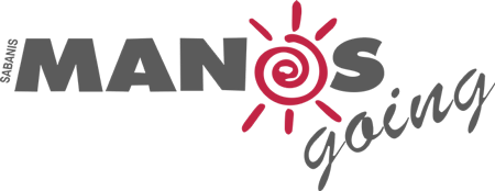 Manosgoing-Logo