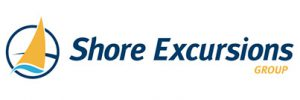 shore-excursions-logo
